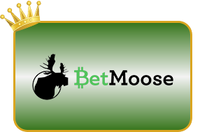 BetMoose.com