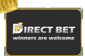 DirectBet.eu
